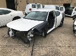 Lot: 522-Equip#100240 - 2010 Dodge Charger