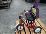 Lot: 17-242 - Special Needs Equipment