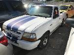 Lot: B87007 - 1999 FORD RANGER PICKUP<BR><span style=color:red>New Closing Date</span>