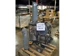 Lot: 570.LUB - RAHSCO HIGH PRESSURE WASHER