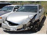 Lot: 44092 - 2004 Toyota Solara