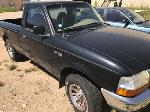 Lot: 02 - 1999 Ford Ranger Pickup