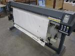 Lot: 06 - TextileJet Tx-1600s Printer