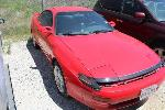 Lot: 44298 - 1990 Toyota Celica