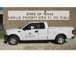 Lot: 197 - 2005 Ford F-150 Supercab Pickup