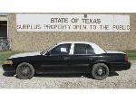 Lot: 200 - 2010 Ford Crown Victoria