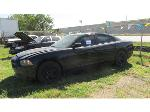 Lot: 211 - 2012 Dodge Charger