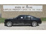 Lot: 212 - 2007 Dodge Charger