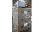 Lot: 763 - (Approx 18) HP Printers