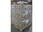 Lot: 764 - (Approx 24) HP Paper Trays