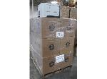 Lot: 768 - (Approx 18) HP Printers