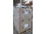 Lot: 771 - (Approx 24) HP Paper Trays