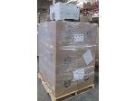 Lot: 775 - (Approx 18) HP Printers