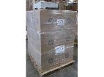 Lot: 779 - (Approx 24) HP Paper Trays