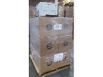 Lot: 780 - (Approx 18) HP Printers