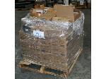 Lot: 792 - (3 Pallets) Laboratory Glassware