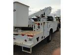 Lot: 136.ODESSA - 2006 DUR-A-LIFT/FORD AERIAL, TRUCK