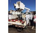 Lot: 151.WACO - 2005 TELELECT/FORD AERIAL,TRUCK