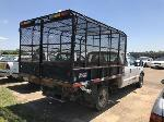 Lot: 38-EQUIP#11096 - 2001 FORD F250 TRUCK