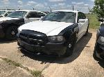 Lot: 54-EQUIP#120062 - 2012 DODGE CHARGER