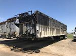 Lot: 79-EQUIP#17005 - 2001 FULL EJECT TRAILER
