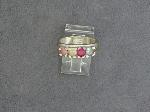 Lot: 2683 - 10K MOTHER'S RING