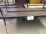Lot: 05.SP - (6) 6-ft Tables
