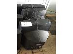 Lot: 08.SP - (6) 27-inch Zenith TVs