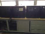 Lot: 10.SP - (6) 27-inch Zenith TVs