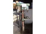 Lot: 23.CCISD - Central Machinery Drill Press