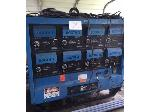 Lot: 24.CCISD - Miller Multiple Operator Welding Machine