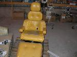 Lot: RL 29 - Dental Chair