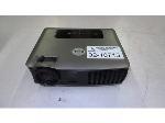 Lot: 02-18715 - Dell Projector
