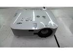Lot: 02-18719 - NEC Projector