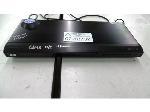 Lot: 02-18732 - JVC DVD Player