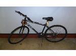 Lot: 02-18737 - Roadmaster Adventures Bike