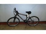 Lot: 02-18738 - Roadmaster Granite Peak Bike