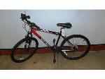 Lot: 02-18739 - Ozone Northern Ridge Bike