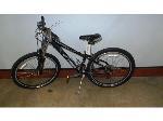 Lot: 02-18744 - Specialized Hardrock  Bike