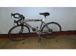Lot: 02-18745 - Schwinn Varsity Bike