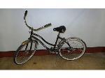 Lot: 02-18746 - Huffy SantaFe Bike
