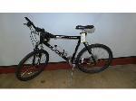 Lot: 02-18747 - Giant Yukon Bike