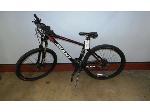 Lot: 02-18749 - Giant ATX Bike