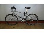 Lot: 02-18750 - Trek 7.1 Bike
