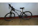 Lot: 02-18751 - Schwin dsb Bike