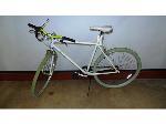 Lot: 02-18752 - Fixed Bike