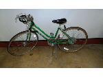 Lot: 02-18754 - Schwinn Varsity Bike