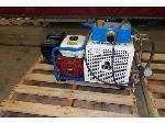 Lot: 02-18757 - Comp Air Compressor