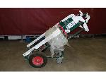 Lot: 02-18758 - Cyclinder Dolly