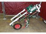Lot: 02-18759 - Cyclinder Dolly